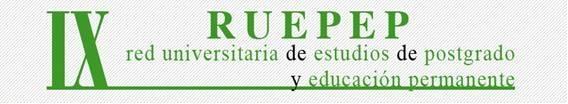 IX Ruepep Vigo(2)