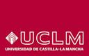 Universidad de Castilla- La Mancha
