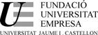 Fundació Universitat Empresa Universitat Jaume I