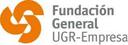 Fundación General Universidad Empresa Granada