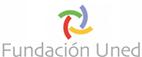 Fundación Uned