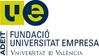 Fundació Universitat Empresa Universitat de València