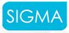 Sigma Gestión Universitaria