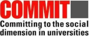LogoCommit